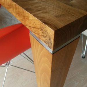 die-massivholz-schmiede-massivholztisch-2